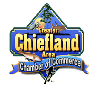 Chiefland Chamber of Commerce